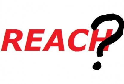 ECHA拟将18种高度关注物质加入REACH授权清单