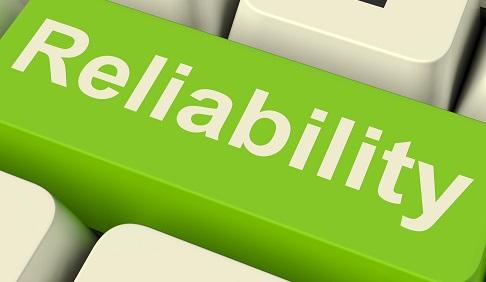 降低可靠性指标验证费用的工程方法