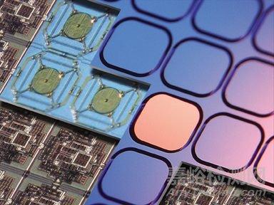 pcb电路板失效分析的常用手段