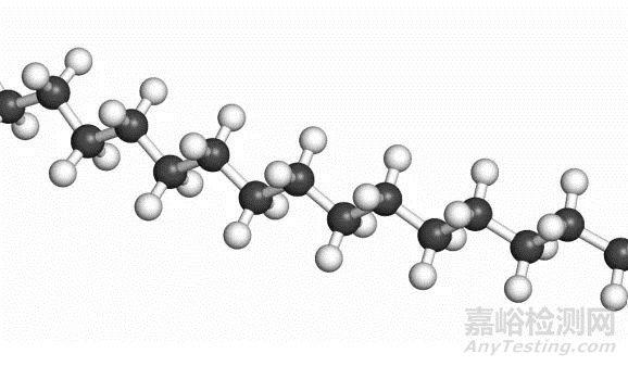按照分子结构可以大致分低密度聚乙烯(ldpe,又称高压聚乙烯),高密度聚