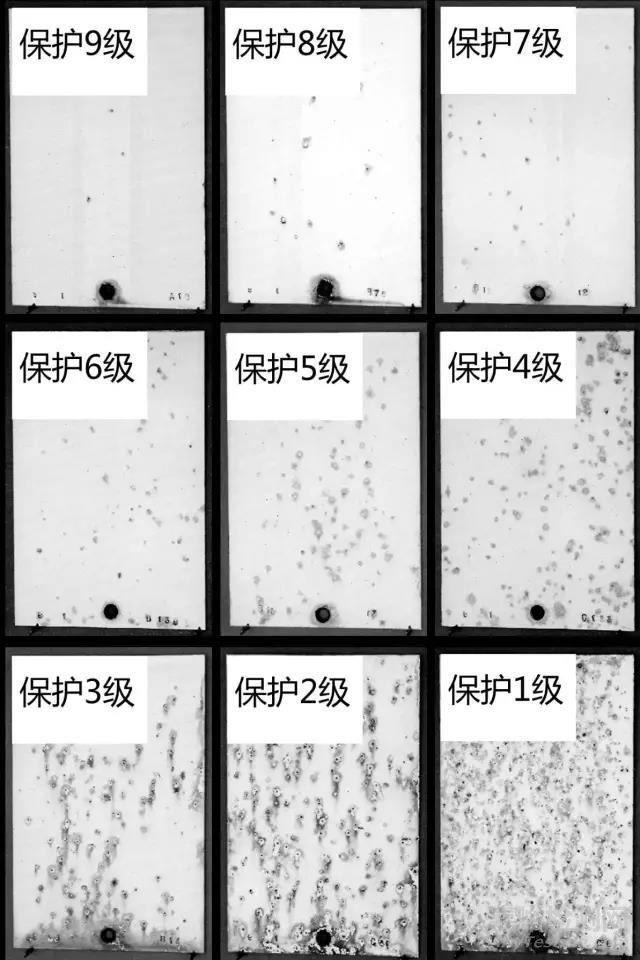 绝热材料最高使用温度测试以及标准大全 http://www.anytesting.com/news/1913135.html