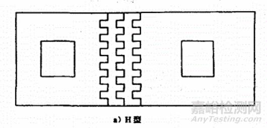 管壳式机油冷却器检测项目和标准