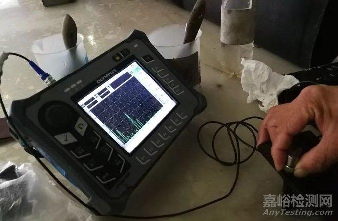 复合材料层压板分层失效分析案例分享