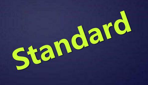 刚刚!药监局发布24项医械行业标准,最早明年2月实施