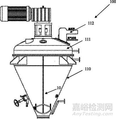 人造板材甲醛释放量的检测方法综述