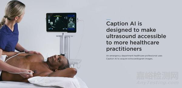 盘点2019年十大FDA突破性医疗器械