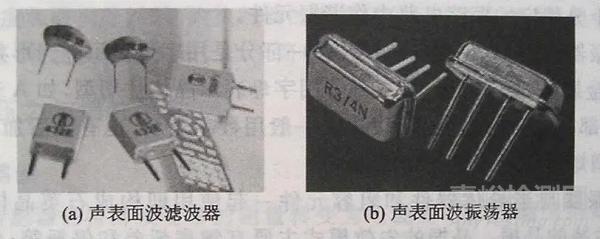 半导体器件可靠性与失效分析